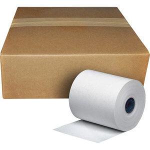 Citizen 57270 2 1/4 X 165′ Thermal Receipt Paper