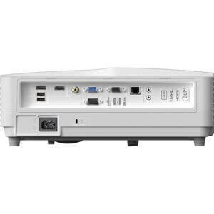 EH330UST Back io 300dpi 1 300x300 - Team One Visual Systems