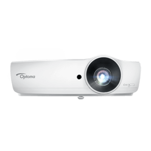 EH460ST Front with flare 300dpi 2 300x300 - Team One Visual Systems