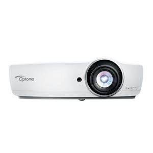 EH465 Front with flare 300dpi 2 300x300 - Team One Visual Systems