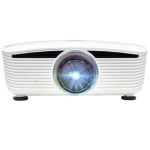 EH503 Front flare 1 1 300x300 - Team One Visual Systems