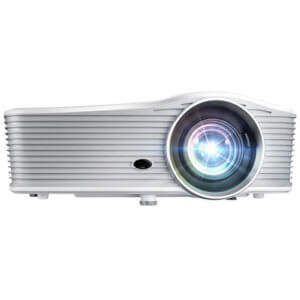 EH515TST Front flare 1 300x300 - Team One Visual Systems