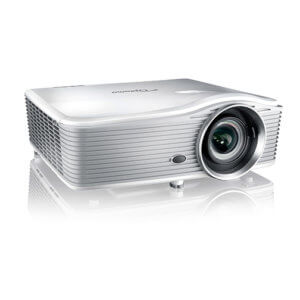 EH515TST Right Facing 300dpi 1 300x300 - Team One Visual Systems