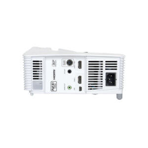GT1080Darbee 8 300dpi 2 1 300x300 - Team One Visual Systems