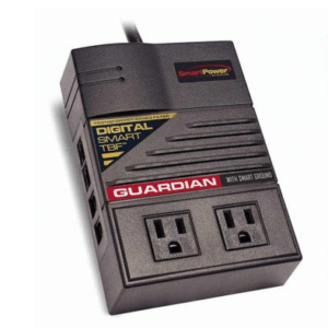 Guardian – Electronic Power Conditioner