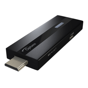HDCastPro 600x600 300x300 - Team One Visual Systems