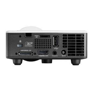 ML1050 06 300dpi 1 300x300 - Team One Visual Systems