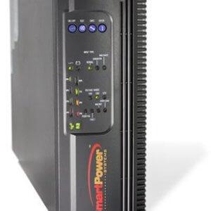 SSP750 300x300 - Team One POS