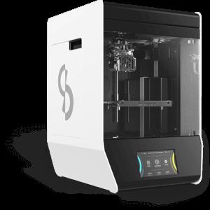 SKRIWARE 2 STEM Education 3D Printer