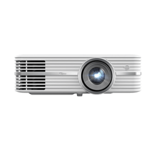 UHD50 Front with flare 300dpi 1 300x300 - Team One Visual Systems