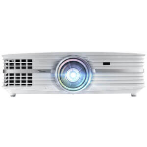 Optoma 4K Ultra High Definition Home Theater Projector UHD60