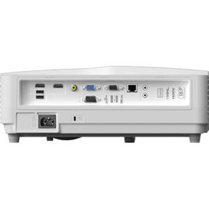 W330UST Back io 300dpi 1 300x300 - Team One Visual Systems