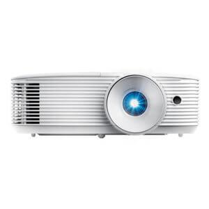 Optoma Bright WXGA Projector W335