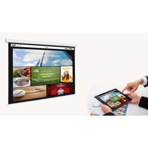 W365 Lifestyle03 300dpi 1 300x300 - Team One Visual Systems