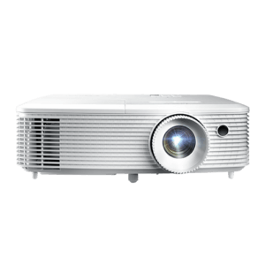 X365 Front with flare 300dpi 1 2 300x300 - Team One Visual Systems