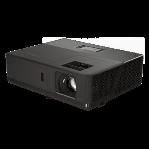 ZH506B 02 300dpi 1 300x300 - Team One Visual Systems