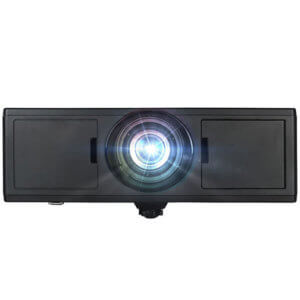 ZU500T B Front flare 1 300x300 - Team One Visual Systems