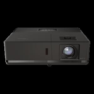 ZU506B 04 300dpi 1 300x300 - Team One Visual Systems
