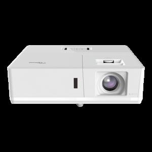 ZU506W 04 300dpi 2 1 300x300 - Team One Visual Systems