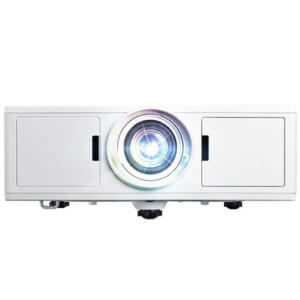 ZU610T W Front flare 2 300x300 - Team One Visual Systems