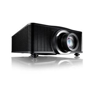 ZU660 8 100dpi 1 300x300 - Team One Visual Systems