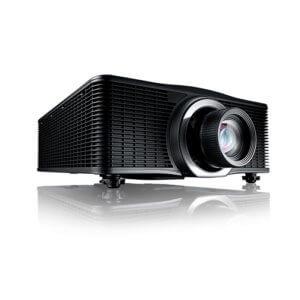 ZU750 08 300dpi 1 300x300 - Team One Visual Systems