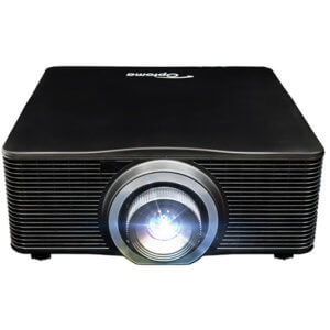 ZU850 Front flare 1 300x300 - Team One Visual Systems