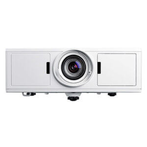 ZW500T W 01 300dpi 1 300x300 - Team One Visual Systems
