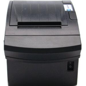 77840 300x300 - Printers & Consumables