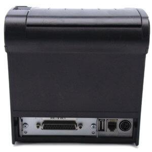77841 300x300 - Printers & Consumables