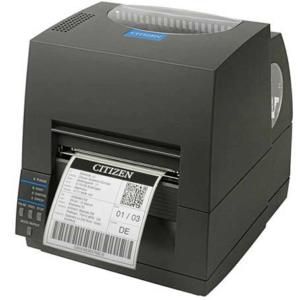 Capture 13 300x300 - Printers & Consumables