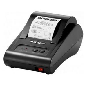 Bixolon Thermal Printer STP-103IIG