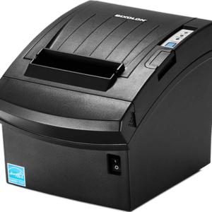 Bixolon Thermal Printer SRP-350plusIIICOSG