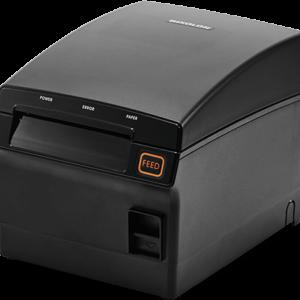 Bixolon Thermal Printer SRP-F310