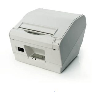 TSP800II 600x377 IMG 9544 300x300 - Team One POS