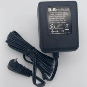 B&B Electronics Power Supply AD1210BB3