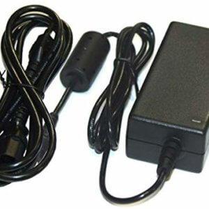 AC Adapter Works With Korg KA310 DSA-20D-12 KA206 Switching Power Supply Cord Charger