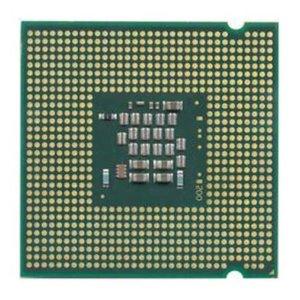 Intel BX80557440 Celeron 440, 512K Cache, 2.00 GHz, LGA775 (Refurbished) SL9XL