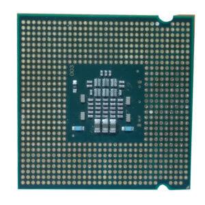 Intel Core 2 Duo E6400 2.13GHz OEM CPU HH80557PH0462M (Refurbished) SLA97