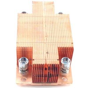 DELL D8846 M620 Heat Sink