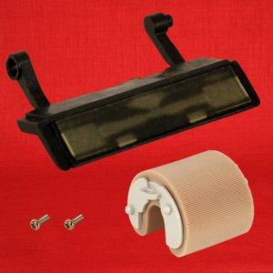 40X82953 300x300 - Printers & Consumables