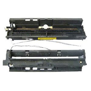 LEXMARK T63X SVC COVER FUSER  By Lexmark