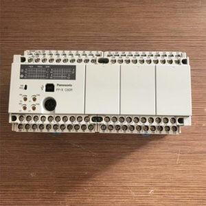 Fevas FP-X Control Unit FP-X C60R Japan PLC AFPX-C60R (Renewed)