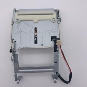 AU0400002A 300x300 - Printers & Consumables