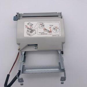 AU0400002A1 300x300 - Printers & Consumables