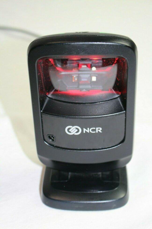DS9208SCANNERONLYNEW 650x976 - Motorola DS9208 Desktop Bar Code Reader (DS9208-SR00004NNWW) - Scanner Only