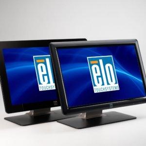 E497002 NOB2 300x300 - Team One POS