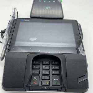 Verifone M132-509-21-R Point Of Sale Equipment