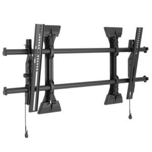 Chief Flat Panel Wall Mount With Hardware MTMP1U