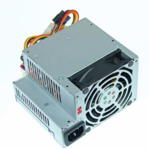 Lenovo Power Suppply 24R2614